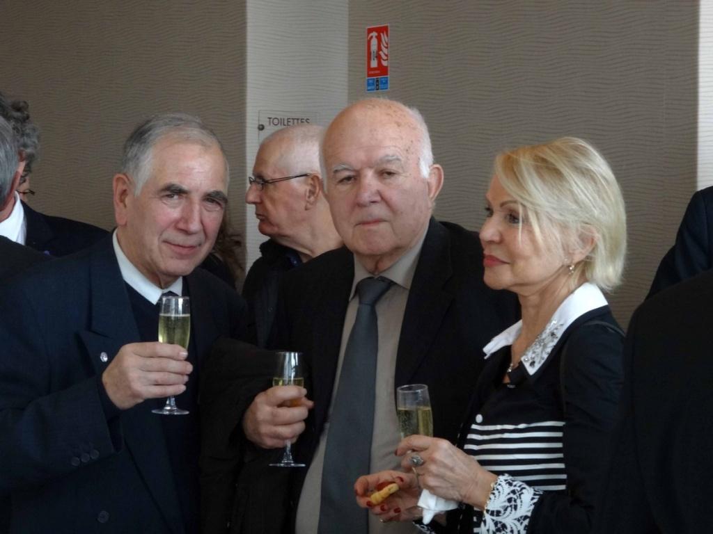 [ Associations anciens Marins ] AMMAC Nîmes-Costières - Page 8 2016_088