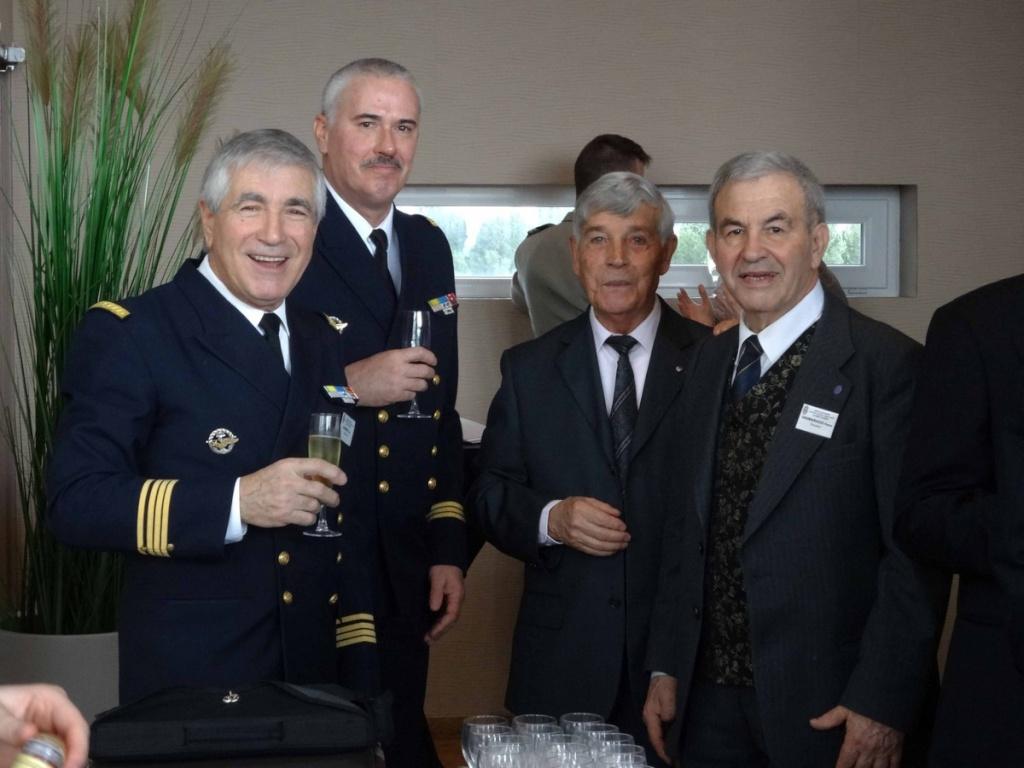 [ Associations anciens Marins ] AMMAC Nîmes-Costières - Page 8 2016_091