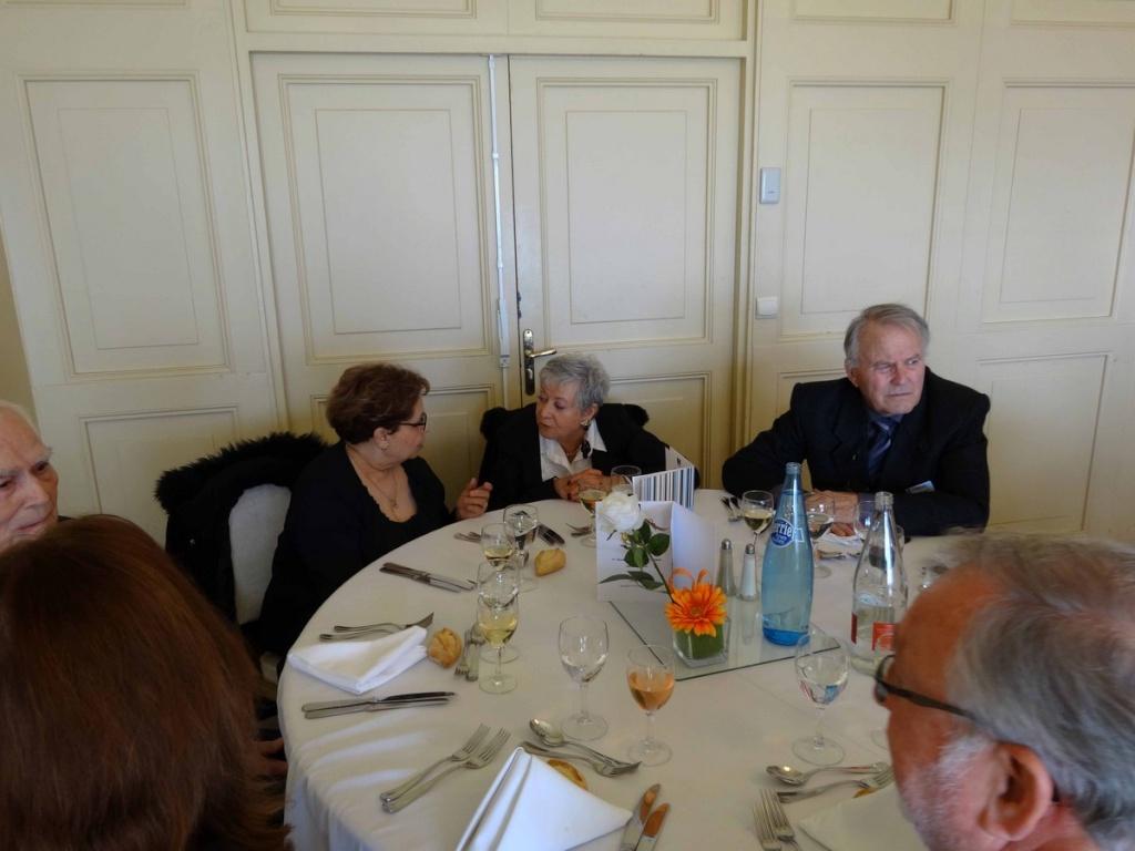 [ Associations anciens Marins ] AMMAC Nîmes-Costières - Page 8 2016_096