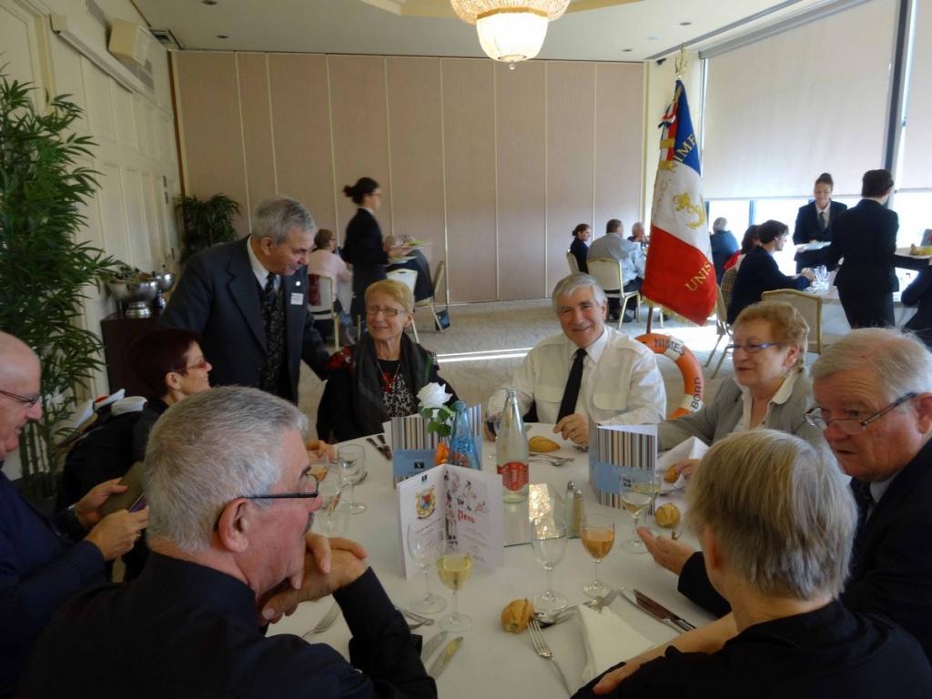 [ Associations anciens Marins ] AMMAC Nîmes-Costières - Page 8 2016_097