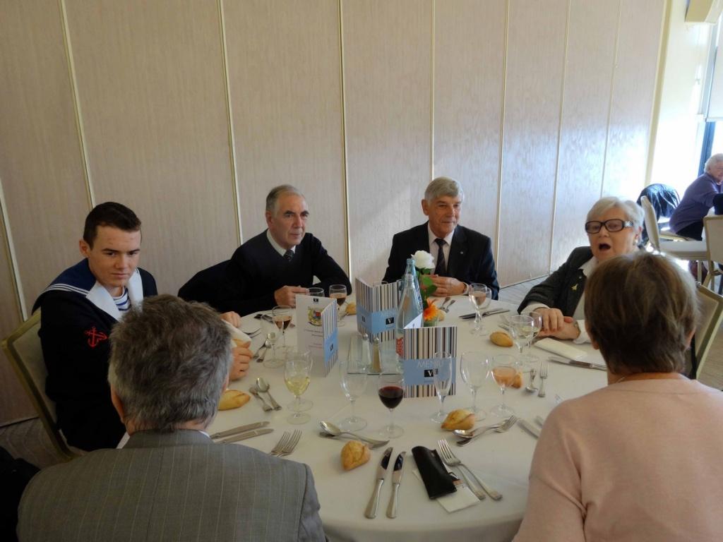 [ Associations anciens Marins ] AMMAC Nîmes-Costières - Page 8 2016_098