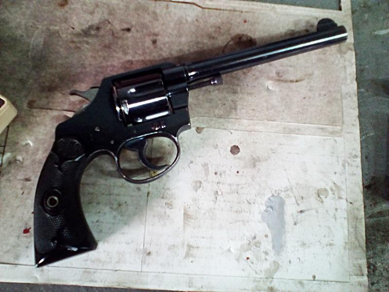 Colt Police Positive 38 : catégorie B ou D? Img_2011
