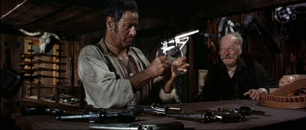 Revolver Galand modèle 1868 (2ème type) Tuco10