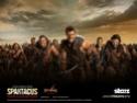 Spartacus Sparta10