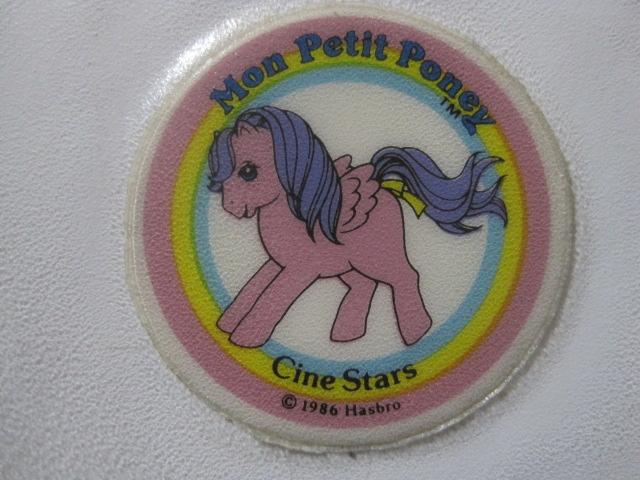 Stickers vendu avec les petits poneys  Img_0912