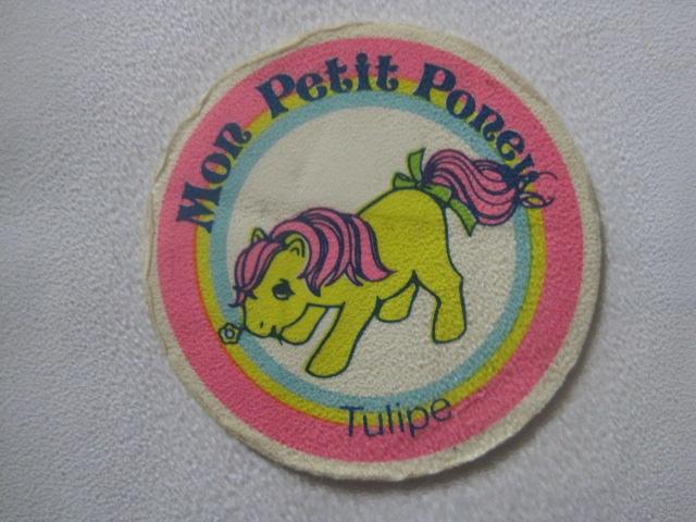 Stickers vendu avec les petits poneys  Img_0913