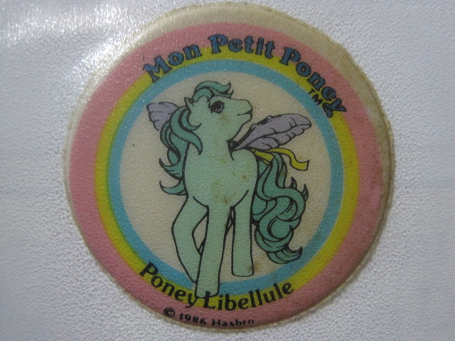 Stickers vendu avec les petits poneys  Img_0914