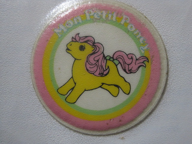 Stickers vendu avec les petits poneys  Img_0918