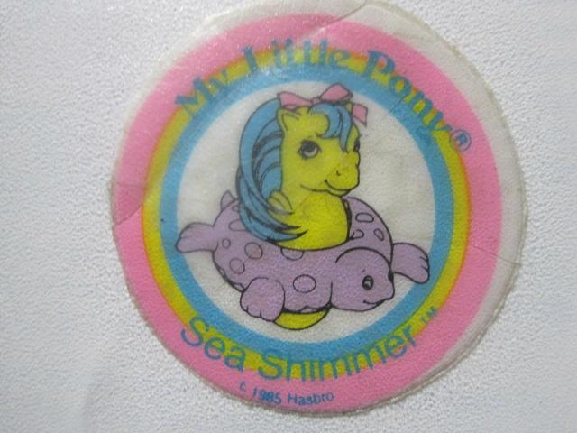 Stickers vendu avec les petits poneys  Img_0919