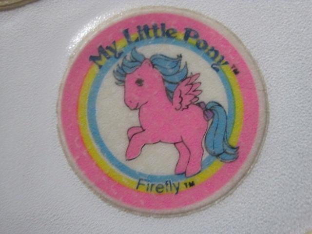 Stickers vendu avec les petits poneys  Img_0921