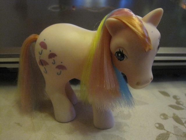 [PHOTOS] restaurations de poneys, barbie .......      (new mission p35) - Page 5 Img_1140