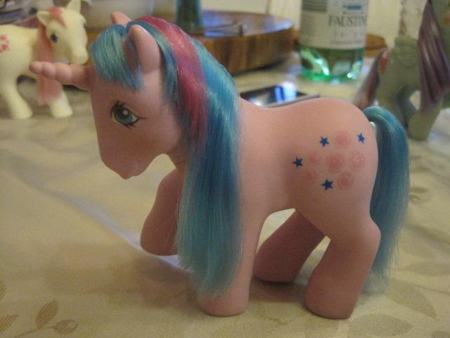 [PHOTOS] restaurations de poneys, barbie .......      (new mission p35) - Page 5 Img_1169