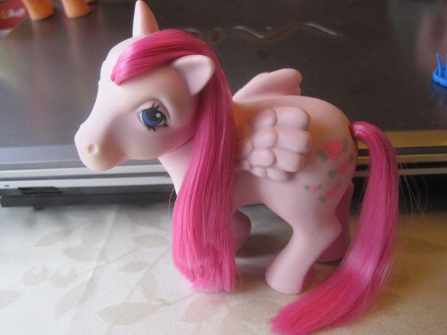 [PHOTOS] restaurations de poneys, barbie .......      (new mission p35) - Page 5 Img_1213