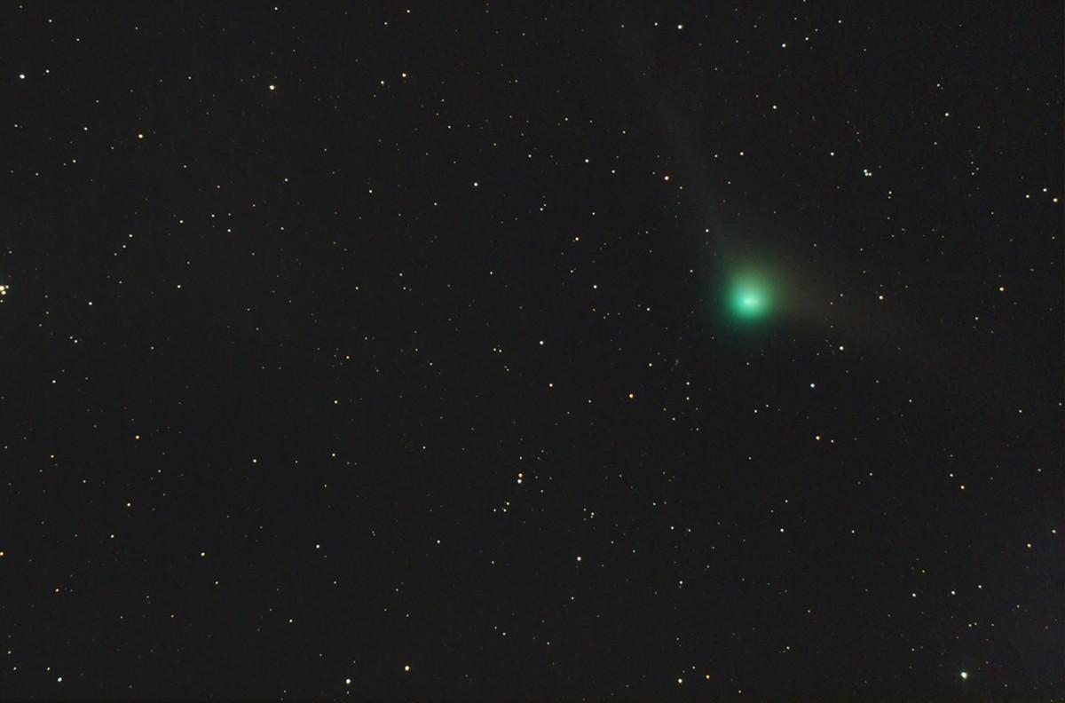 Comètes - Page 14 Catali12