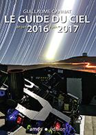 La lettre Guide du Ciel - Page 3 Gc201610