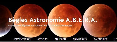 Rencontre Interclubs d'Astronomie samedi 17 septembre 2016 Logo_a10