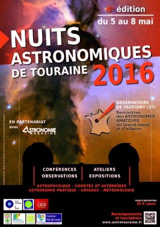 NUITS ASTRONOMIQUES DE TOURAINE 2016 Nat_2011