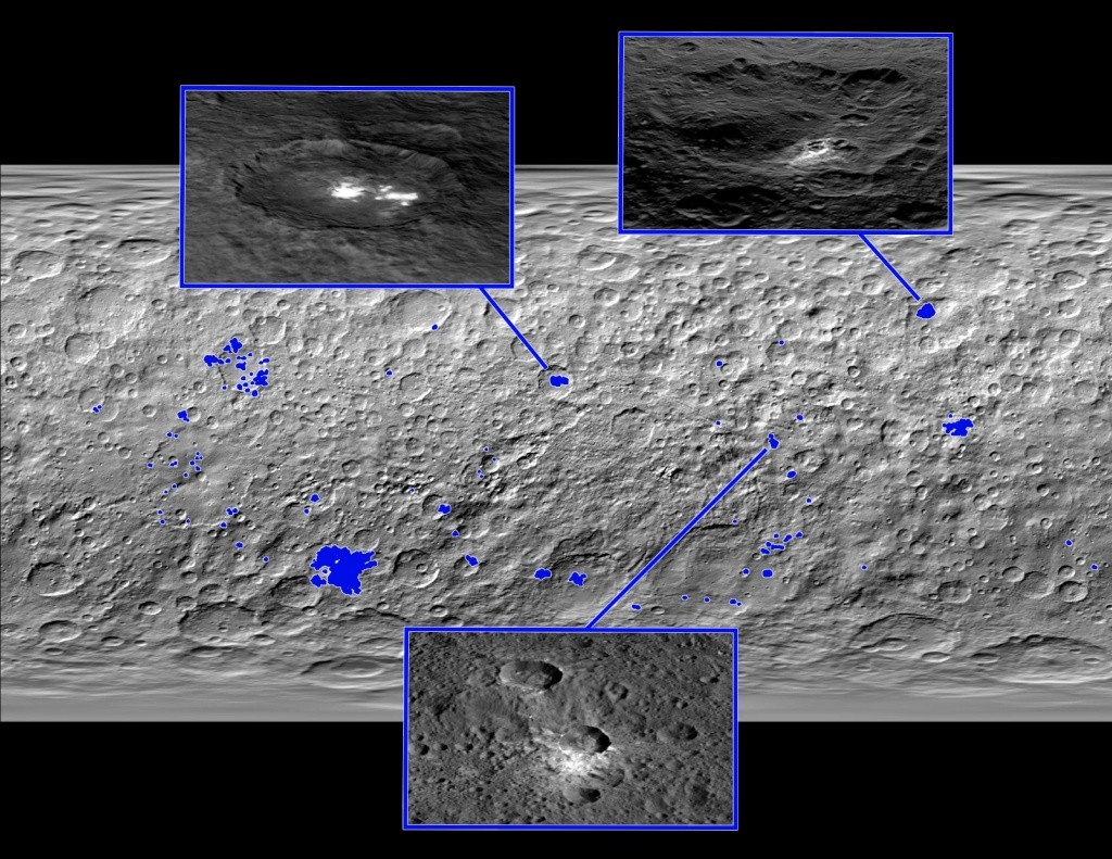 Mission Dawn/Ceres - Page 3 Pia20111