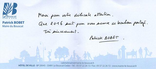 Célébrations et fêtes (archives) - Page 9 Voeux011