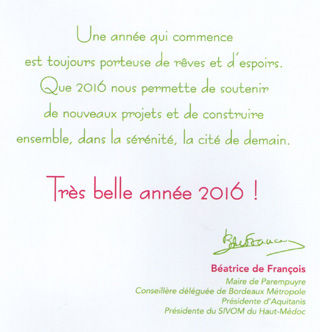 Célébrations et fêtes (archives) - Page 9 Voeux_15