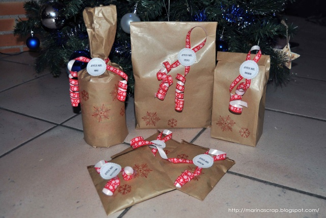 9 décembre : Emballons nos cadeaux ... Dsc_0314