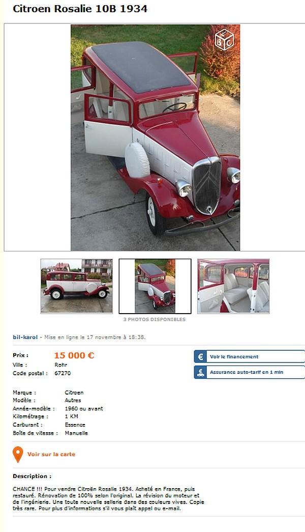 Rosalie a vendre - Page 14 Biz_110