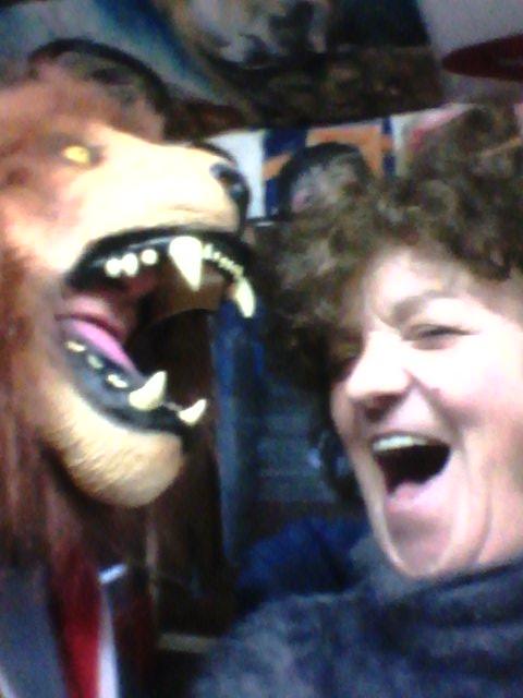 Edith à Soumagne Dsc_0040
