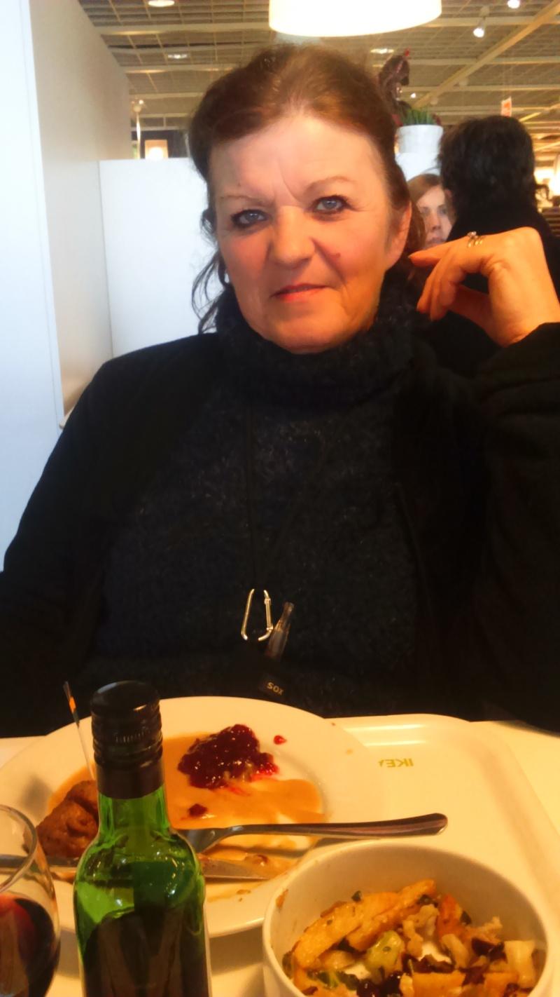 Edith à Soumagne Dsc_0057