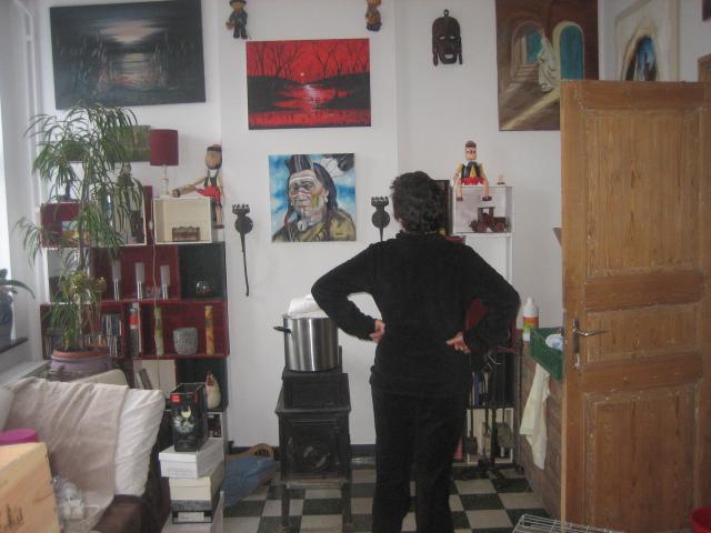 Edith à Soumagne Img_4528