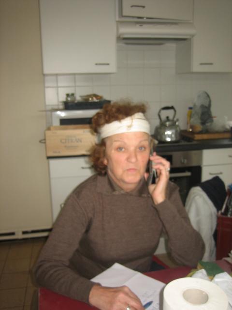 Edith a grez Img_5472