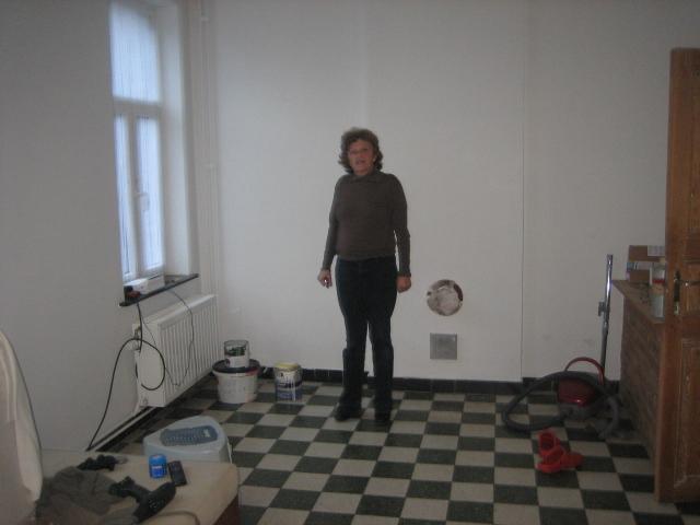 Edith a grez Img_5473