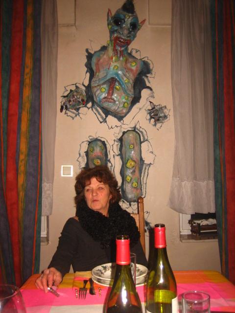 Edith à Soumagne Img_5922