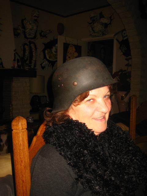 Edith à Soumagne Img_5924