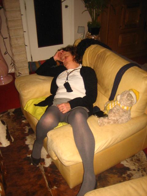 Edith à Soumagne Img_5932