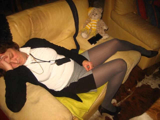Edith à Soumagne Img_5933