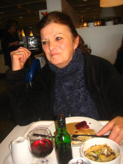 Edith à Soumagne Img_5964