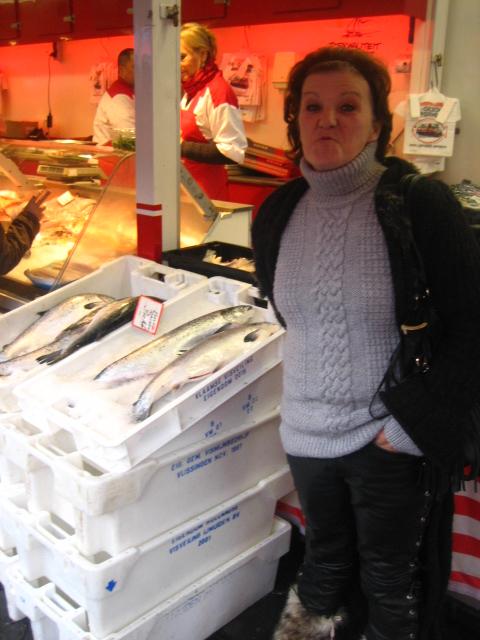 Edith à Soumagne Img_6037