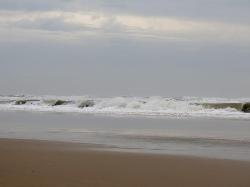 un petit tour en décembre à la mer  Img_1228