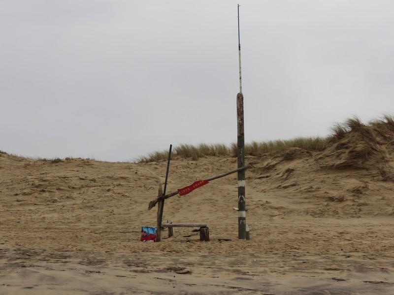 un petit tour en décembre à la mer  Img_1233