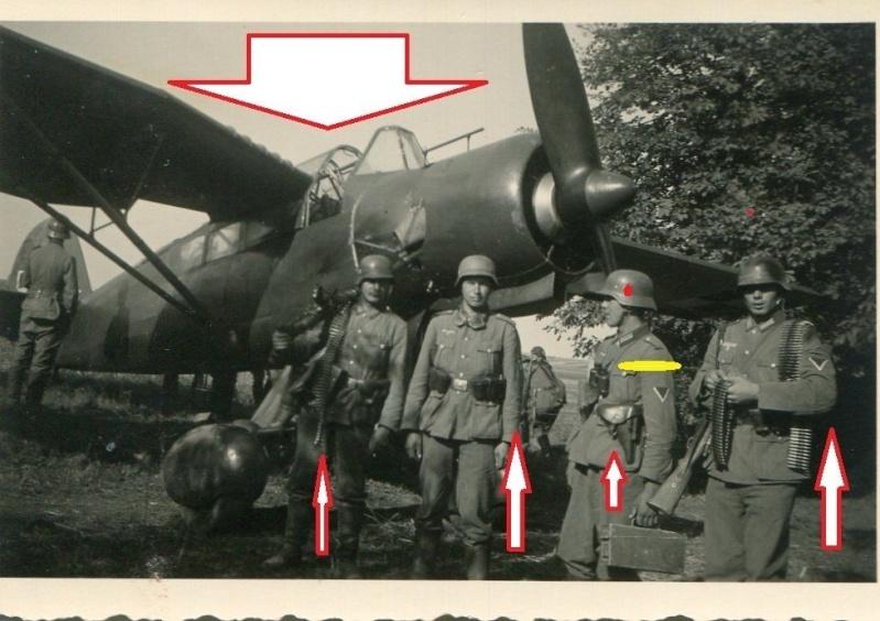 Avions Russes - Page 10 Mewa10