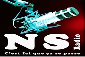 h15. VIERZON - LE PATIO - Club Dancing  Logons10