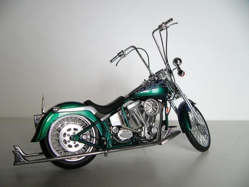 low rider springer Lowbik10