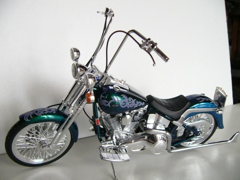 low rider springer Lowbik12