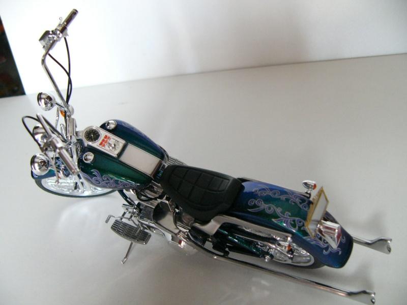 low rider springer Lowbik15
