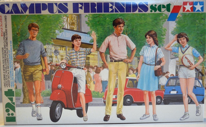 Vends Tamiya Campus friends S-l16010