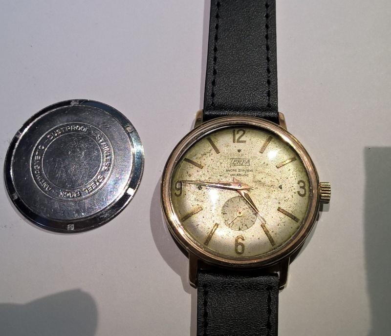 Enicar - [Postez ICI les demandes d'IDENTIFICATION et RENSEIGNEMENTS de vos montres] - Page 37 Wp_20125