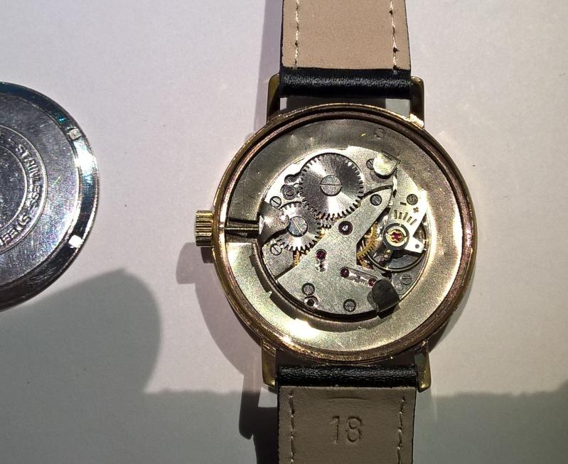 Enicar - [Postez ICI les demandes d'IDENTIFICATION et RENSEIGNEMENTS de vos montres] - Page 37 Wp_20126