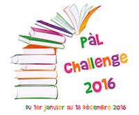 *PàL Challenge 2016* Logo_212