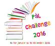 *PàL Challenge 2016* Logo_213
