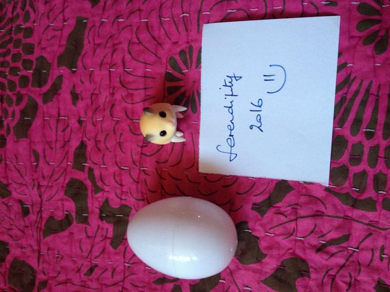 [vds]  Lunettes msd miniature chauve souris Domuya  Image119